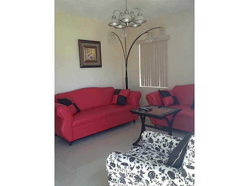 Rental Homes for Rent, ListingId:33863732, location: 2741 214 TE Aventura 33180