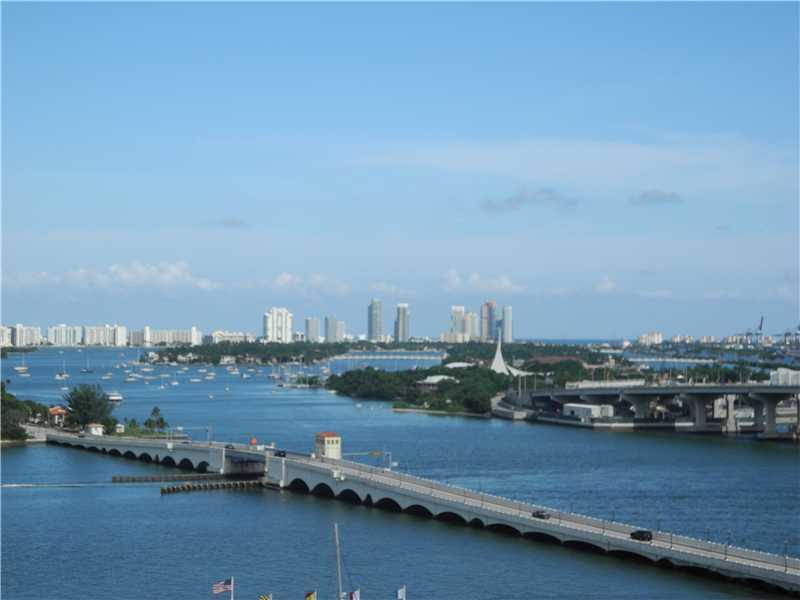 Rental Homes for Rent, ListingId:33863685, location: 1717 BAYSHORE DR Miami 33132