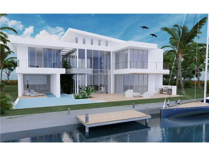 Real Estate for Sale, ListingId: 33863390, Hollywood,FL33019