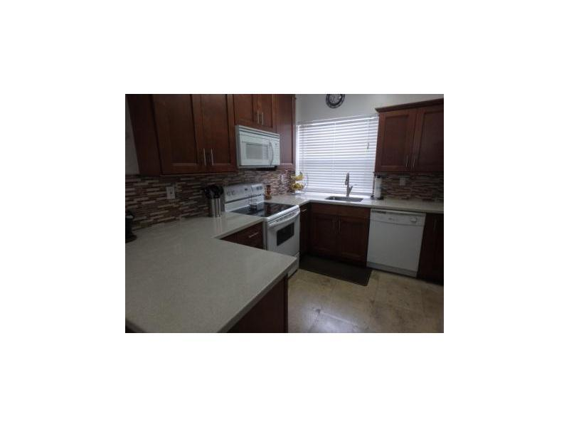 Rental Homes for Rent, ListingId:33863245, location: 737 Northwest 105 PL Miami 33172