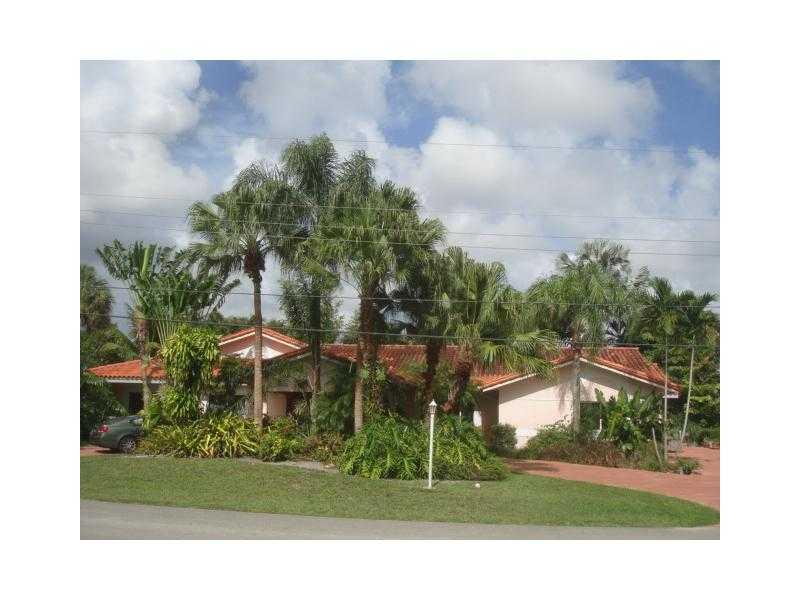 Real Estate for Sale, ListingId: 33863750, Hialeah,FL33015