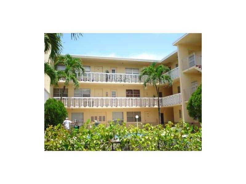 Real Estate for Sale, ListingId: 33863742, Hollywood,FL33020