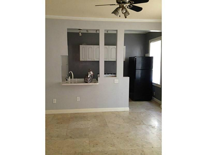 Real Estate for Sale, ListingId: 33866388, Miami Beach,FL33139