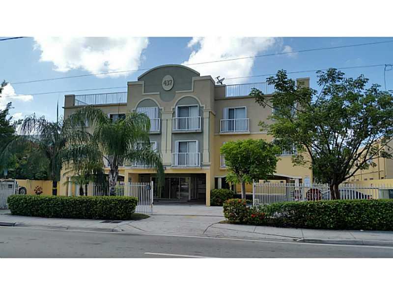 437 SW 7th St, Miami, FL 33130