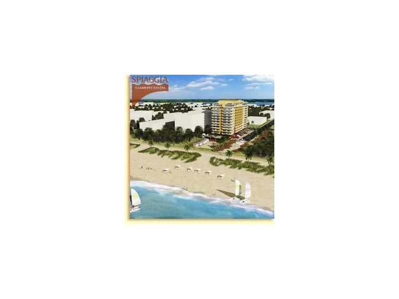 9499 Collins Ave # 1011, Surfside, FL 33154