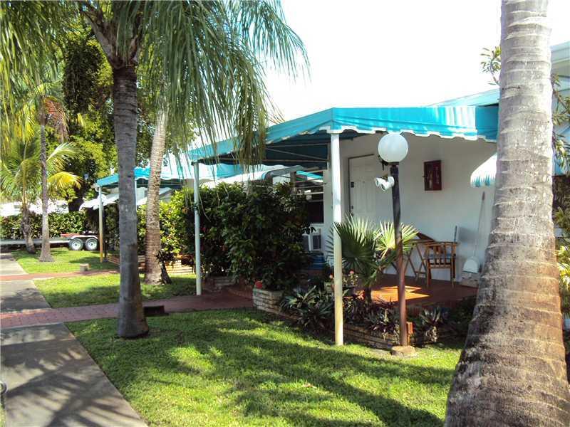 Real Estate for Sale, ListingId: 33874415, Hollywood,FL33020