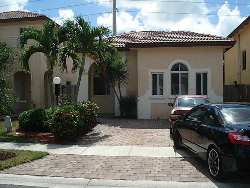 Rental Homes for Rent, ListingId:33883121, location: 1009 Northeast 41 TE Homestead 33033