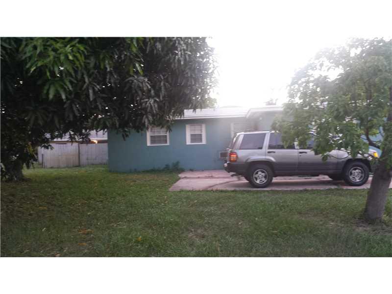 2833 Sw 13th Ct, Fort Lauderdale, FL 33312