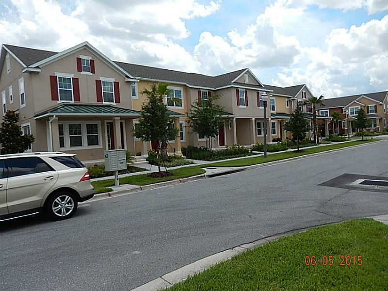 Rental Homes for Rent, ListingId:33898435, location: 7932 EDGEWOOD FOREST DRIV Orlando 32827