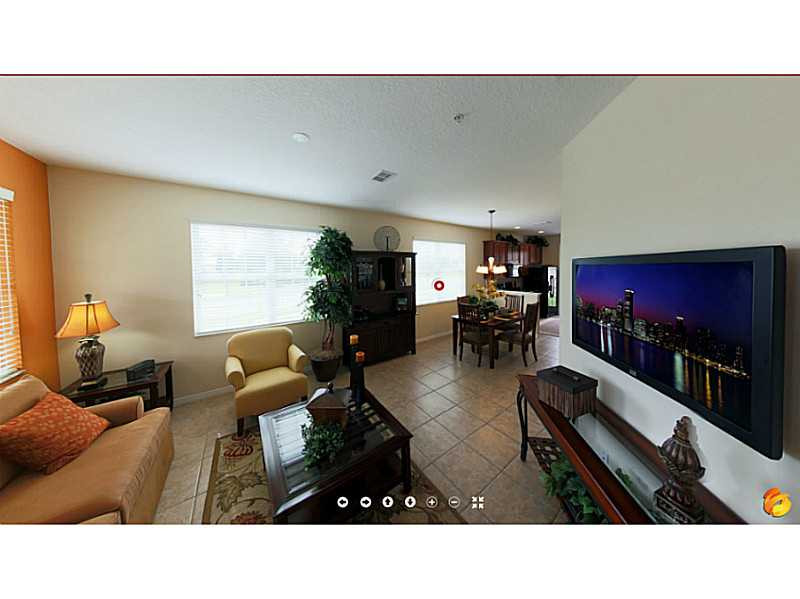 Rental Homes for Rent, ListingId:33898646, location: 10163 HARTFORD MAROON ROAD Orlando 32827
