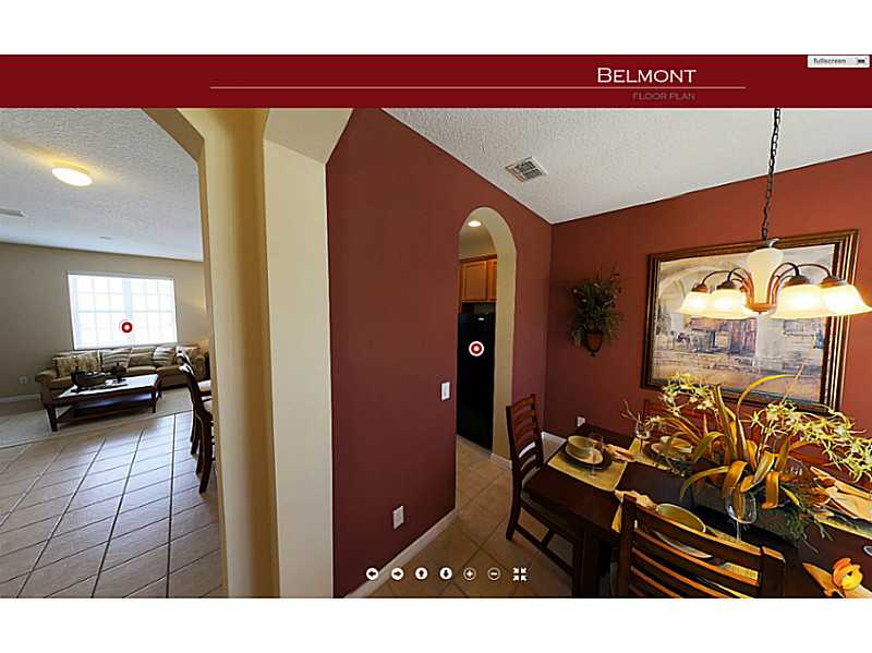 Rental Homes for Rent, ListingId:33898596, location: 10155 HARTFORD MAROON ROAD Orlando 32827