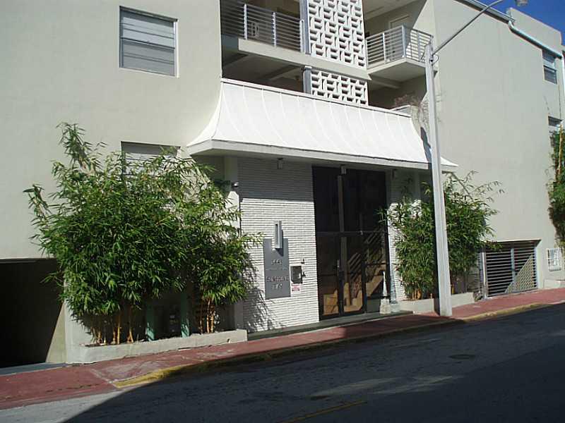 Real Estate for Sale, ListingId: 33905976, Miami Beach,FL33139
