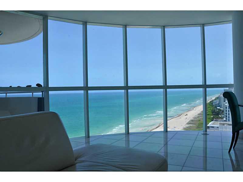 6301 Collins Ave # 3103, Miami Beach, FL 33141