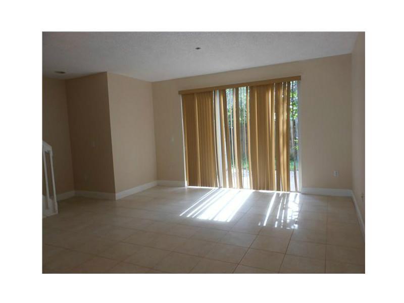 Rental Homes for Rent, ListingId:33905782, location: 2259 Northeast 42 AV Homestead 33033