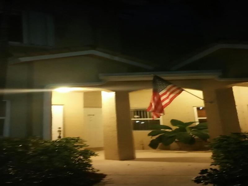Rental Homes for Rent, ListingId:33905833, location: 2317 Southeast 24 AV Homestead 33035