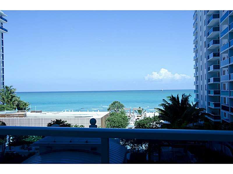 2301 Collins Ave # 625, Miami Beach, FL 33139