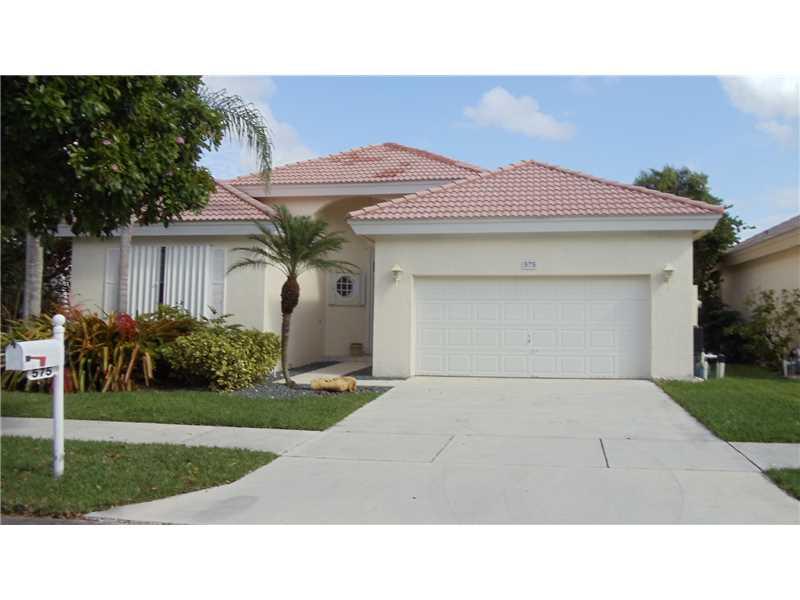 Rental Homes for Rent, ListingId:33905927, location: 575 Southeast 29 DR Homestead 33033