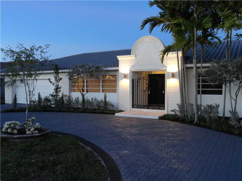 Real Estate for Sale, ListingId: 33905758, Hialeah,FL33015