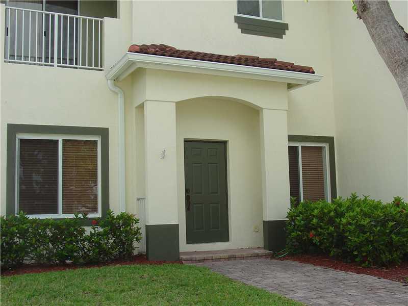 Rental Homes for Rent, ListingId:33913164, location: 1951 Southeast 24 TE Homestead 33035