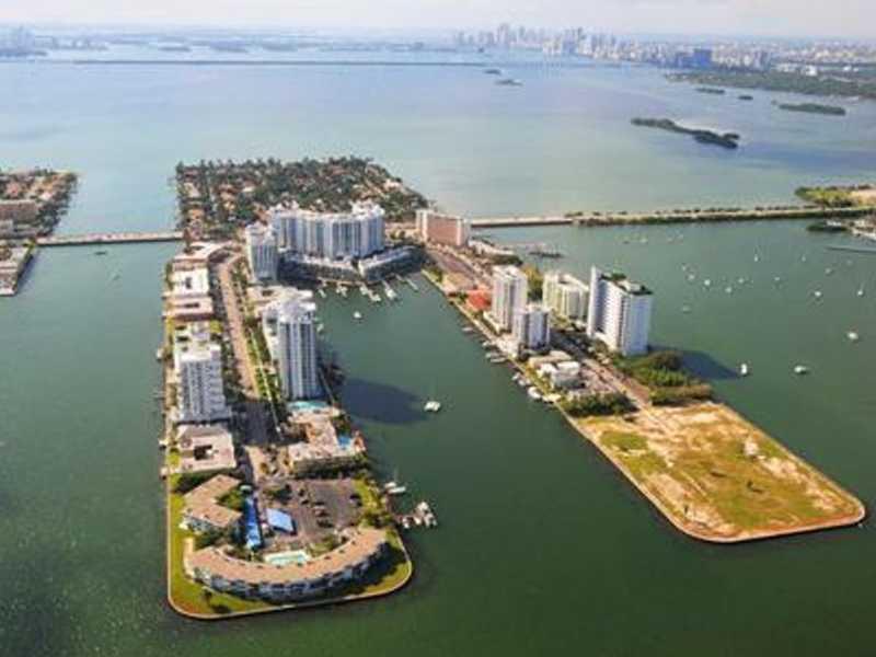 Rental Homes for Rent, ListingId:33913112, location: 7904 WEST DR North Bay Village 33141