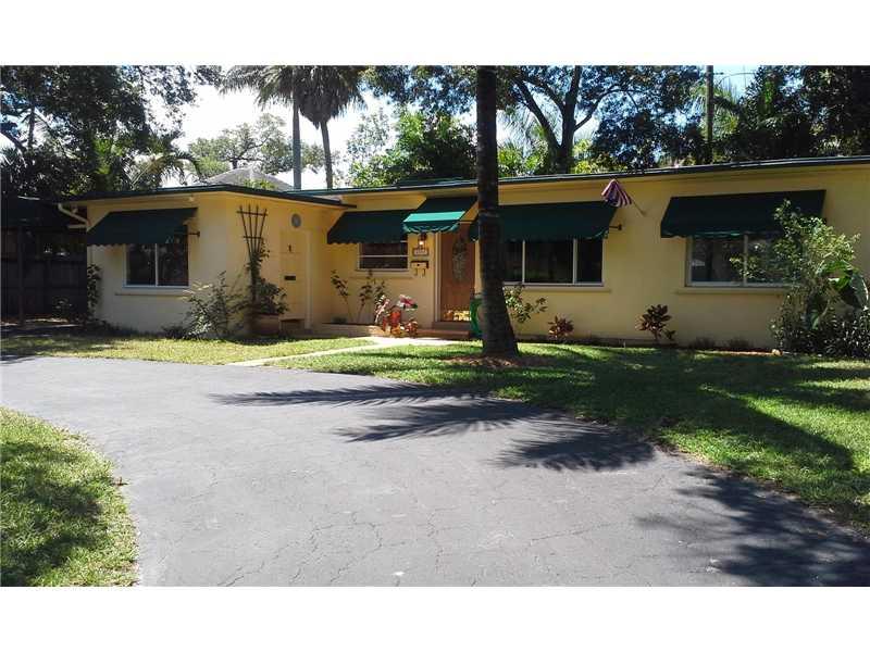 1577 Sw 23rd Ct, Fort Lauderdale, FL 33315