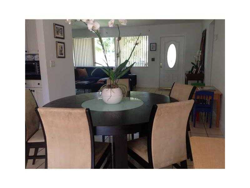 Real Estate for Sale, ListingId: 33924336, Hollywood,FL33019