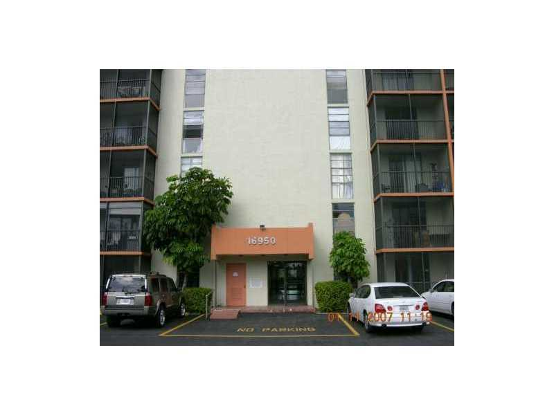 Rental Homes for Rent, ListingId:33927829, location: 16950 W DIXIE HWY North Miami Beach 33160