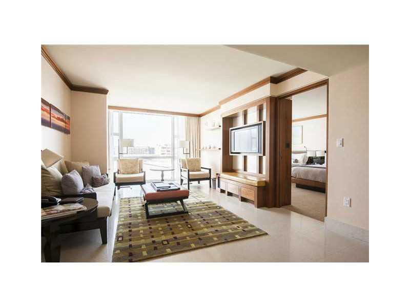 Real Estate for Sale, ListingId: 33935499, Miami Beach,FL33141