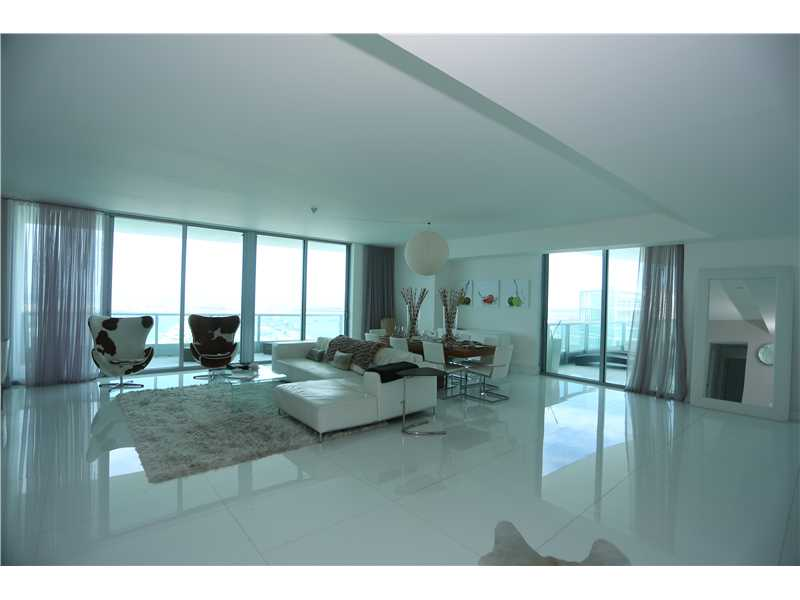 Rental Homes for Rent, ListingId:33935453, location: 900 BISCAYNE BLVD Miami 33132