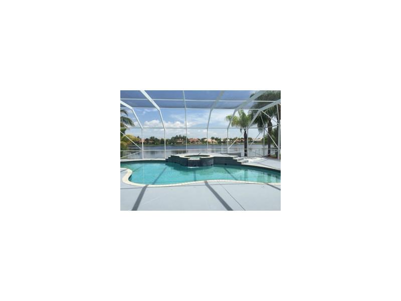 Real Estate for Sale, ListingId: 33935526, Pembroke Pines,FL33028