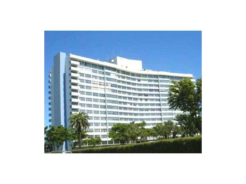 7441 Wayne Ave # 4l, Miami Beach, FL 33141