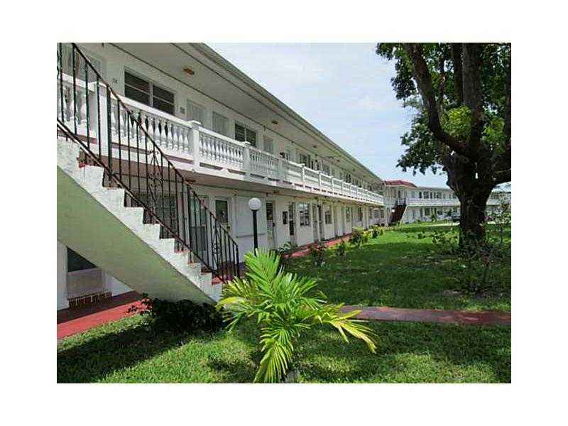 Rental Homes for Rent, ListingId:33944558, location: 20251 Northeast 2 AV Miami 33179