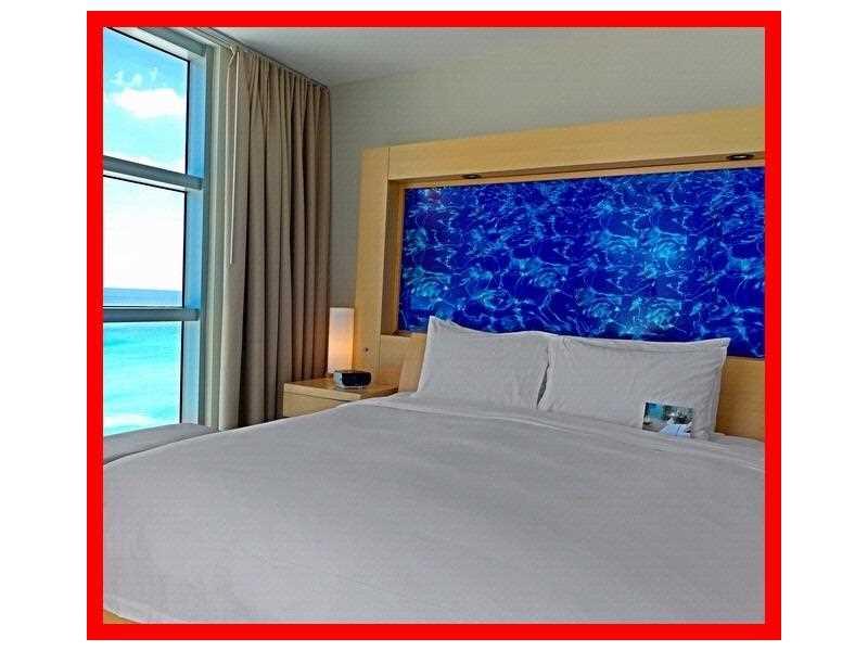 Rental Homes for Rent, ListingId:33944653, location: 18683 COLLINS AV Sunny Isles Beach 33160