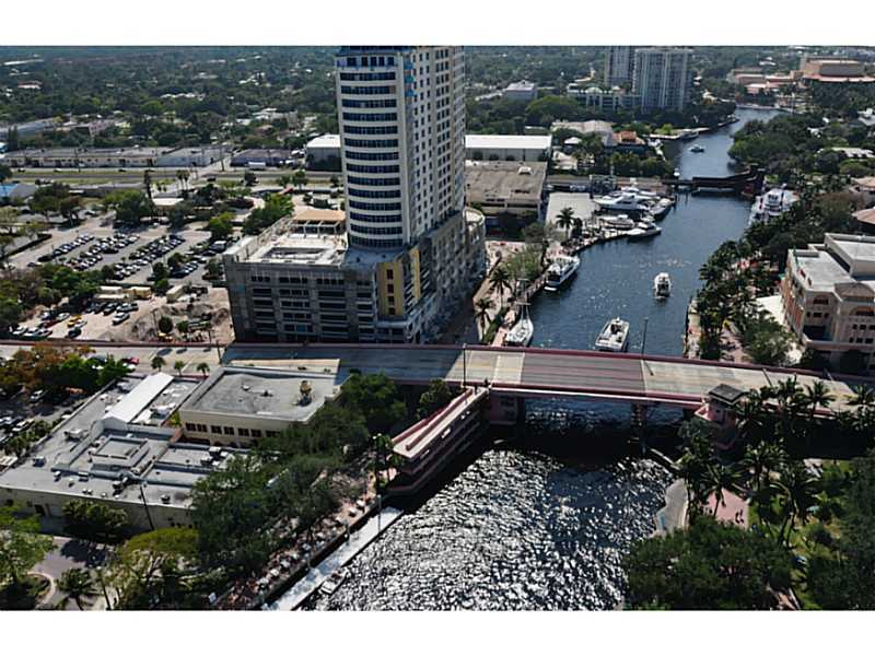 Rental Homes for Rent, ListingId:33944622, location: 333 LAS OLAS WY Ft Lauderdale 33301