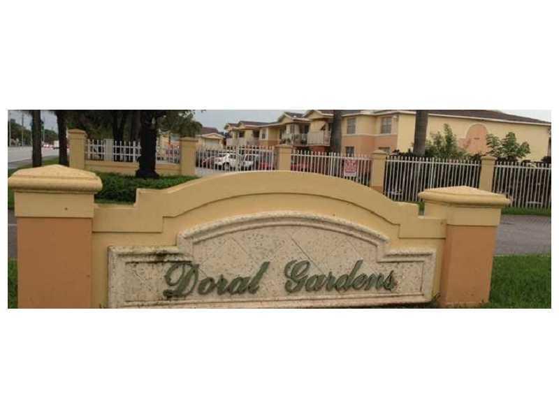 Rental Homes for Rent, ListingId:33944620, location: 4630 Northwest 79 AV Doral 33166