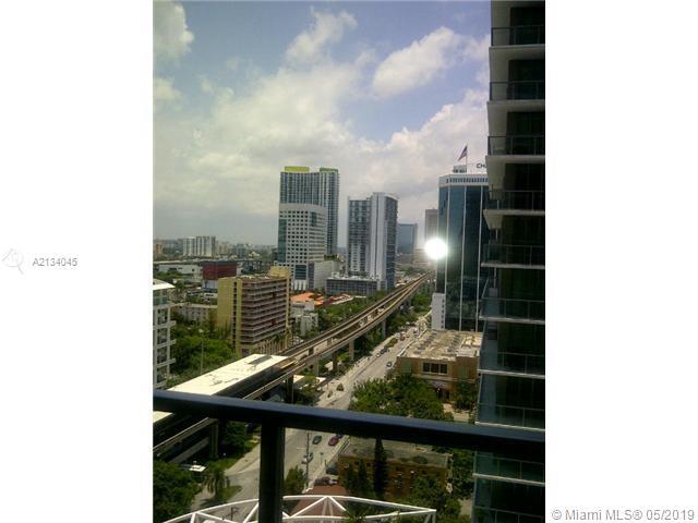 79 Sw 12 St Miami, FL 33130