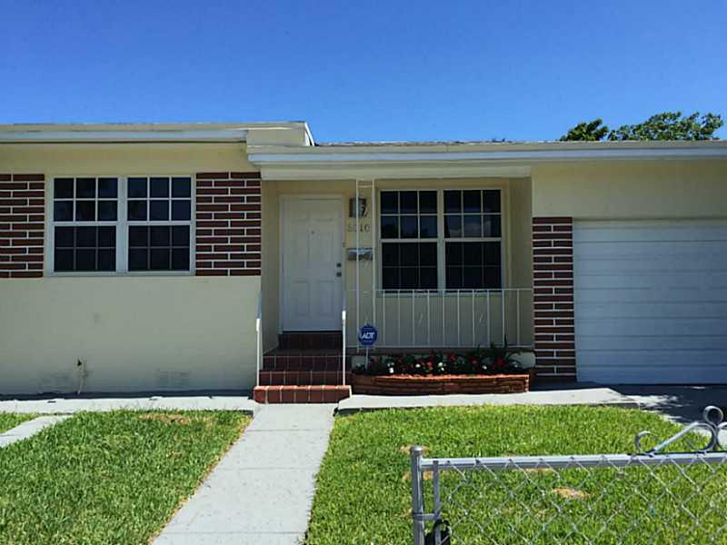 3010 Nw 18th St, Miami, FL 33125