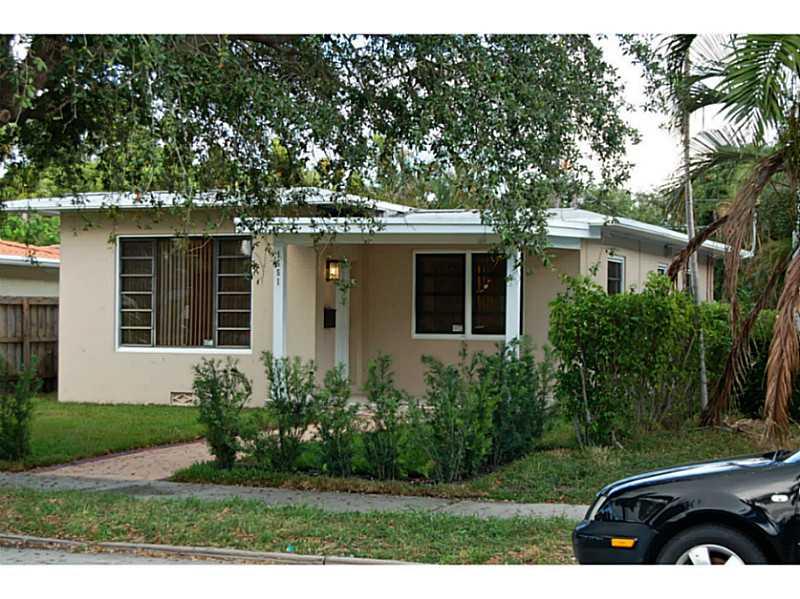 1551 Madison St, Hollywood, FL 33020