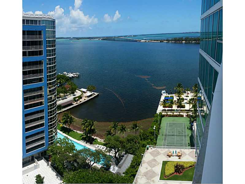 2101 Brickell Ave # 1505, Miami, FL 33129