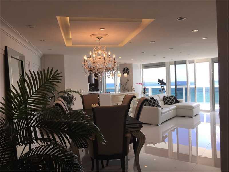 Real Estate for Sale, ListingId: 33974930, Miami Beach,FL33141
