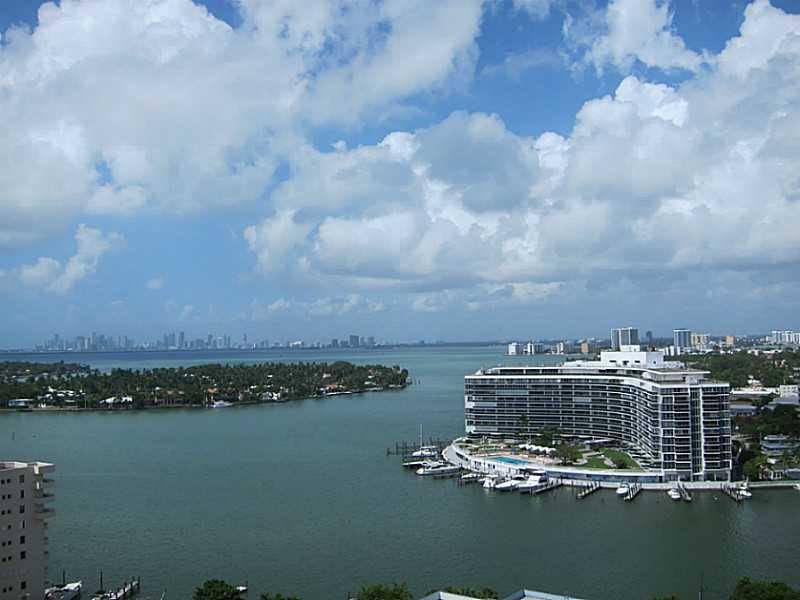 900 Bay Dr # 507, Miami Beach, FL 33141