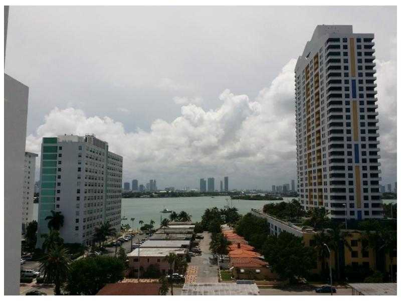 1300 Alton Rd, Miami Beach, FL 33139