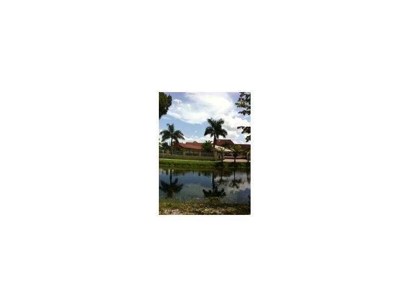 Real Estate for Sale, ListingId: 33983487, Miramar,FL33027