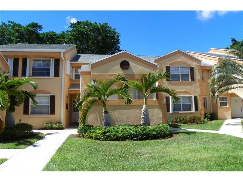Rental Homes for Rent, ListingId:33991114, location: 2618 Southeast 19 CT Homestead 33035