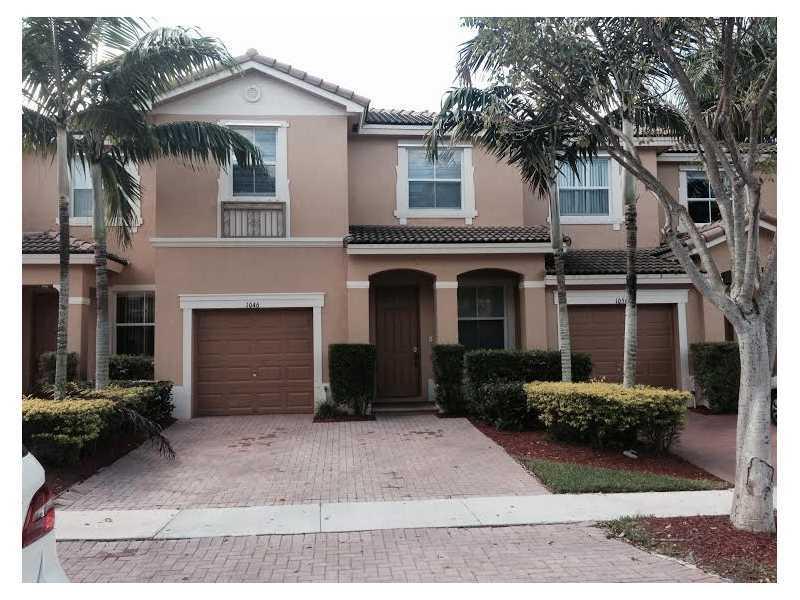 Rental Homes for Rent, ListingId:33991122, location: 1046 Northeast 42 AV Homestead 33033