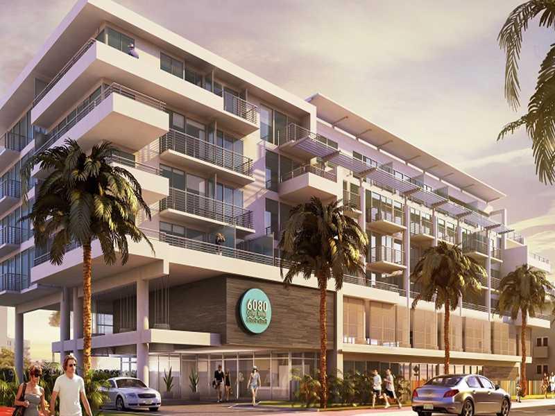 Real Estate for Sale, ListingId: 33991248, Miami Beach,FL33140