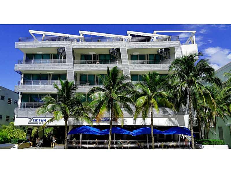 1437 Collins Ave # 224, Miami Beach, FL 33139