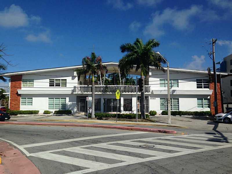 Real Estate for Sale, ListingId: 33991348, Miami Beach,FL33141
