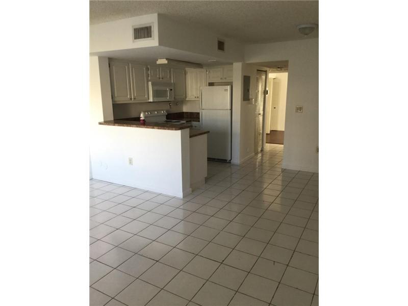 Rental Homes for Rent, ListingId:33991131, location: 8660 Northwest 5 TE Miami 33126