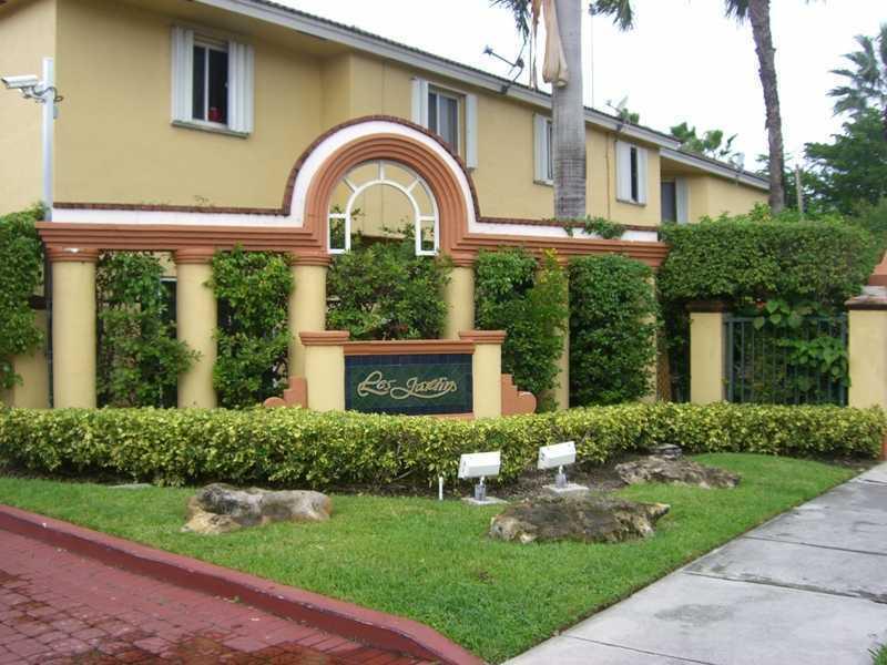 Rental Homes for Rent, ListingId:33993647, location: 8260 Northwest 10 ST Miami 33125